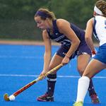 <strong>Corrigan</strong> Sports Enterprises signs deal to host high school field hockey tournaments