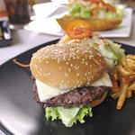 Order up: Chanticleer builds its better-burger portfolio with another acquisition