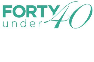 PBN's Forty Under 40 class of 2013