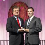 Notary closing service takes No. 1 spot on the Fast 50