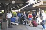 Airline competition for Tokyo route sparks Kona discussions