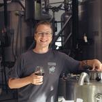 Brewmaster: 'Beer should be an exciting experience'