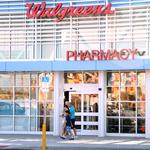 Done deal: Walgreens signs lease in downtown Orlando