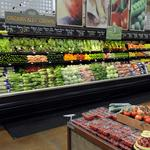 Raley's announces next step in expansion plan