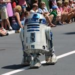 Disney's Star Wars expansion needs to set new bar for Orlando theme parks