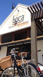 Hyde Park eatery Boca expands to the 'burbs with new Riverview location