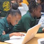 Growing school choices
