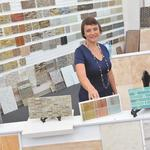Stone business moves to let the light shine in