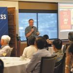 Hawaii businesses of all sizes can join the China connection