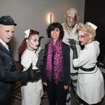 Best Places to Work awards program is a 'zombie' good time