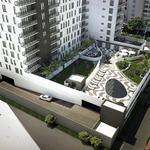 Tampa developer wants to fill void in downtown St. Pete condo market