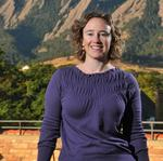 CU-Boulder professor gets $3.7 million <strong>grant</strong> from National Institutes of Health