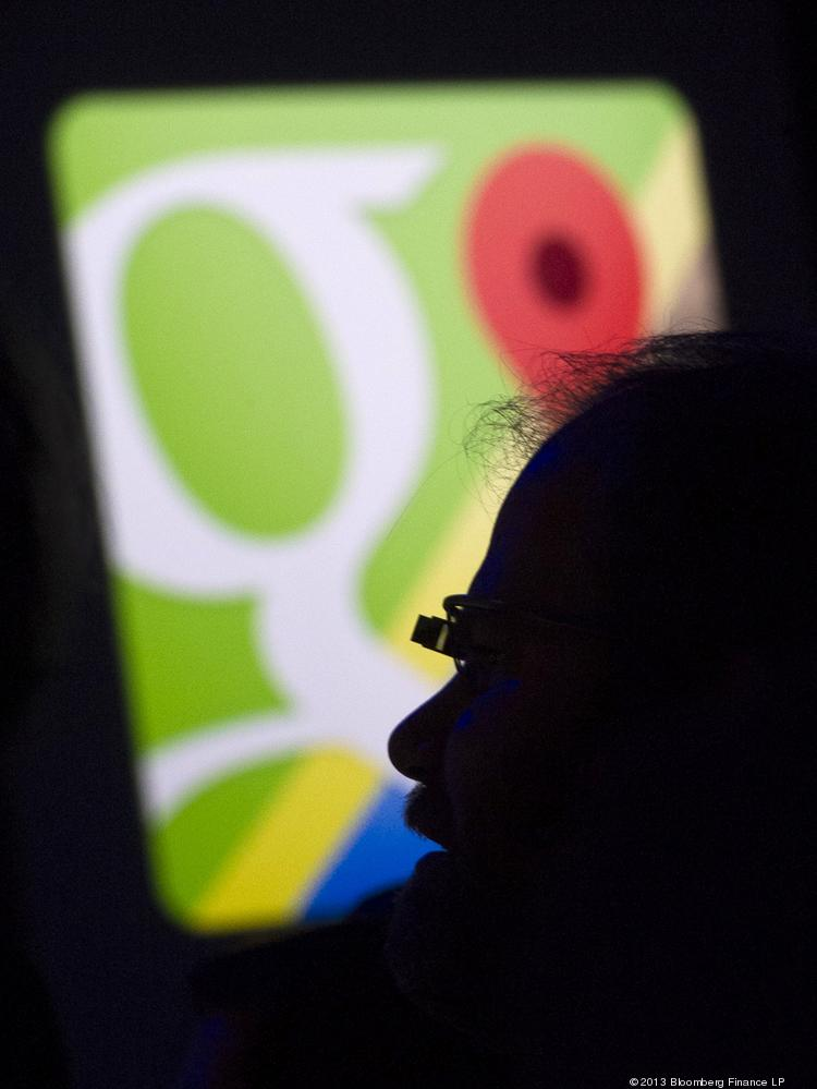 Google builds in-house startup incubator called Area 120