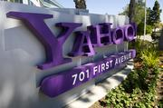 "3. Yahoo  Location: Sunnyvale, Calif.  Average base software engineer pay: $130,312  Employee rating: 3.4  What employees say:  ""Pros – Good blend of big/small, consumer, family-friendly and innovative  Cons – Leadership turmoil and lots of paycheck collectors"""