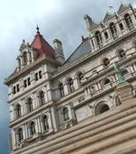 Albany Museum of Political Corruption a future tourist attraction?
