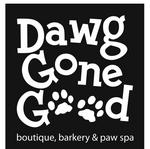 Nob Hill's Dawg Gone Good space now for lease
