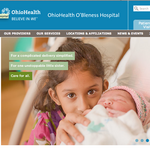 OhioHealth Doctors Hospital Nelsonville ends run as inpatient hospital Oct. 15
