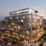 Prices for Trumark condos in Pac Heights could shatter lofty records