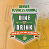 DBJ Dine-N-Drink Madness: Round 2 food competitors starved for your final votes