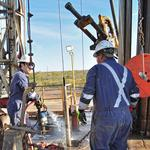 EOG Resources is hitching its future to <strong>shale</strong> play
