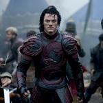 Home-video charts: 'Dracula Untold' tops sales by skin of its teeth