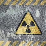 Five things you need to know in energy, and a question about where to place the country's nuclear waste