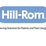 Hill-Rom names new C-level executive
