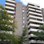 Coachman Apartments sold for $13.45 million