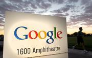 Mountain View-based Google went public Aug. 19, 2004. In its first year, the company's stock gained roughly 161 percent. Shares have gained more than 740 percent in the company's lifetime.