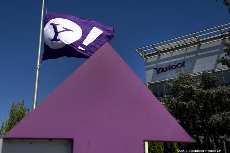 Yahoo is adding technical recruiting startup Distill to its acquisition portfolio.