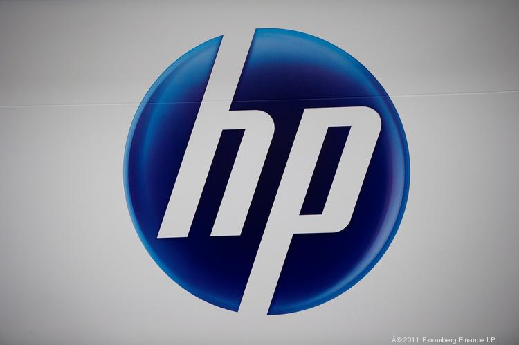 Hewlett Packard is reportedly looking to sell its 60.5 percent stake in MphasiS for $1 billion. The Palo Alto-based computer maker has about $2.9 billion in debt, and has been looking at offloading nonessential parts of its business.