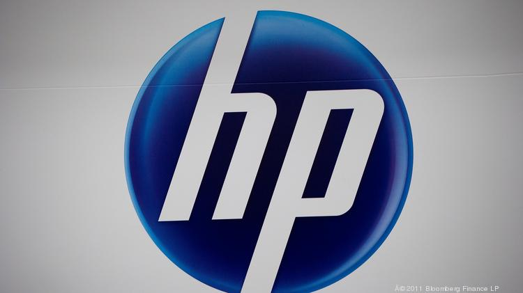In coordination with the U.S. Consumer Product Safety Commission and Health Canada, Hewlett-Packard Co. has announced the largest recalls in the Palo Alto company's 75-year history.