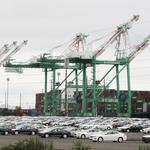 Economy League, World Trade Center to launch export initiative to grow region's business