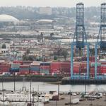 How the port's new alliance plans to refloat region's sinking market share