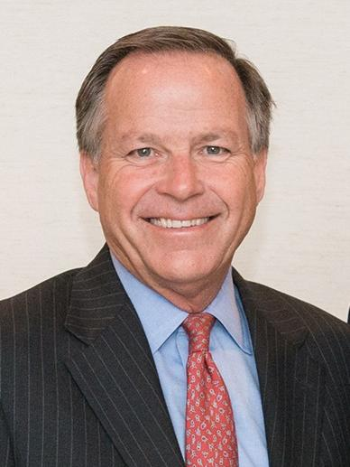 Houston-based Cameron International, which is led by CEO Jack Moore, purchased 22 acres in the Westchase District for a possible future corporate campus.