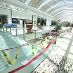 Evolution of Sarasota's new $315 million mall 'pretty wild' to watch unfold
