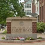 New trustees named at The College of Saint Rose