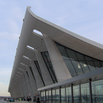 Airline partnership to expand flight offerings at Dulles, other airports