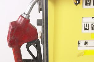 Average gas prices in Massachusetts are down again, for the third week in a row. 