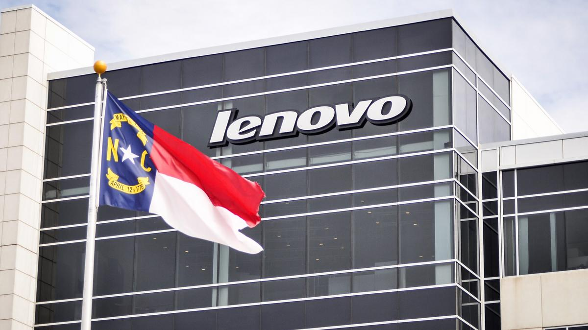 Conners sales group red hat project - Lenovo And Red Hat Advance Partnership With Telco Push Triangle Business Journal