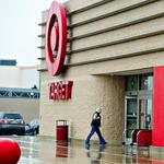 Target: Data breach bigger than we thought; maybe 70M customers affected