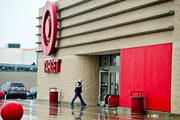 Target (NYSE:TGT) is looking for ways to improve its technology offerings for both online shoppers and those in its stores.