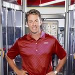 Fast 50 No. 30: Snap Fitness