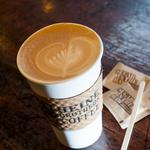 Heine Brothers' Coffee close to deal on Southern Indiana store