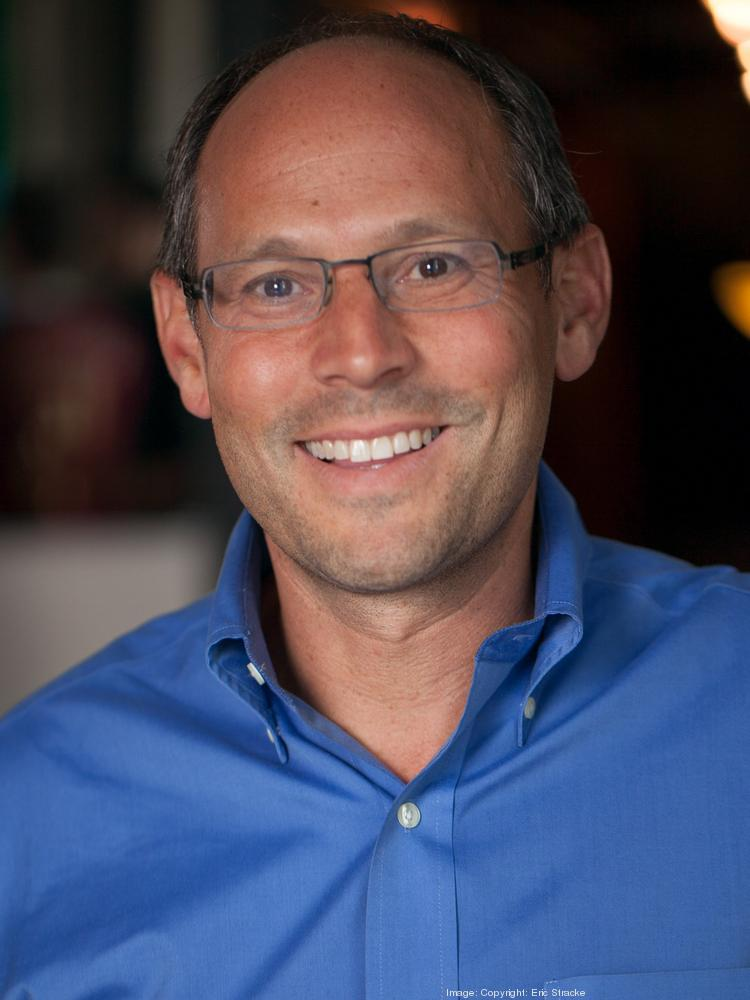 Jim Scheinman, who launched the Maven Ventures micro VC and a consumer startup incubator a year ago in Palo Alto, talked about his investments and theories in a recent interview.