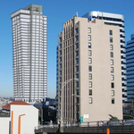 That Seattle apartment tower you've never heard of (or had forgotten about) could be revived