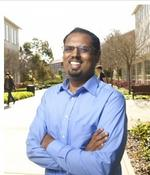 <strong>Sumeet</strong> <strong>Jain</strong> leves CMEA for Intel Capital