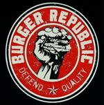 Burger Republic coming to the Gulch this fall
