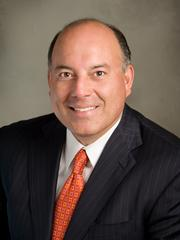 Dan Carlo recently joined Avison Young out of Miami.