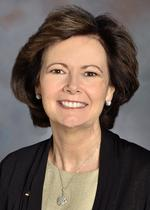 <strong>Anne</strong> <strong>Copeland</strong> to lead Regions Private Wealth Management